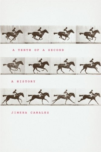 The Book Cover Archive: A Tenth of a Second, design by Isaac Tobin #a #of #design #graphic #book #second #cover #tenth