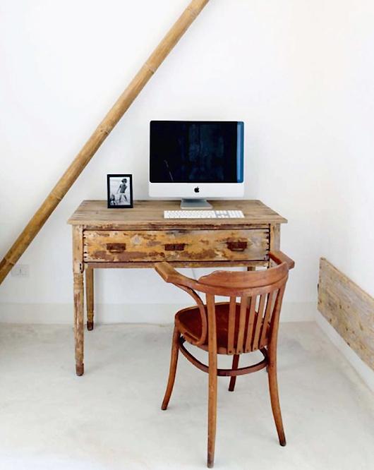 raffaele meurant sfigirl 7 #interior #design #decor #deco #decoration