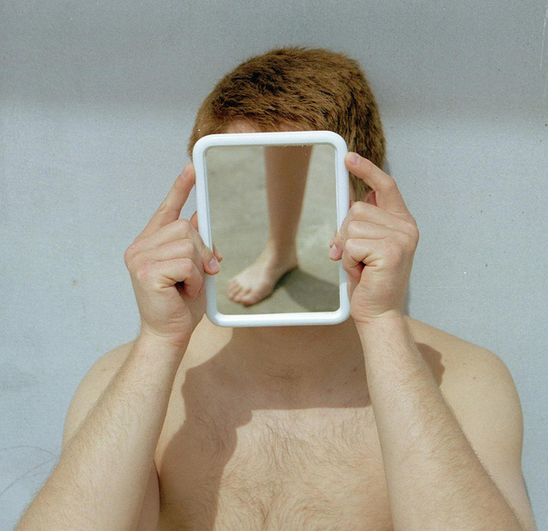 0547 34crop | Flickr: partage de photos! #mirror