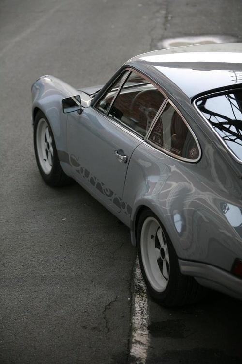 [y_h_b_t_i] | sex #911 #machine #carrera #classic #porsche #car