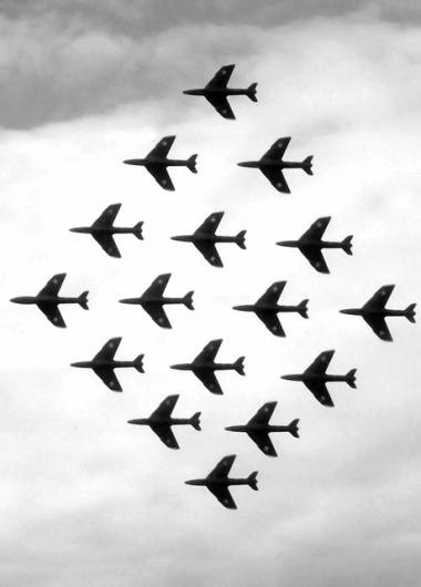 pure art #old #plane #sky