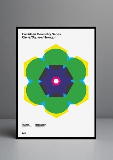 ec.jpg 542×768 pixels #poster
