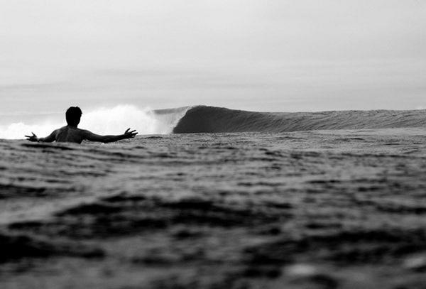 Morgan Maassen Photography6 – Fubiz™ #surfing #photography #blackandwhite
