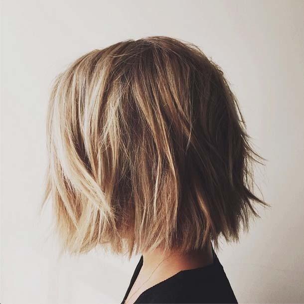 Lauren Conrad Short Hair Fashion Photography Hair Short Search By Muzli