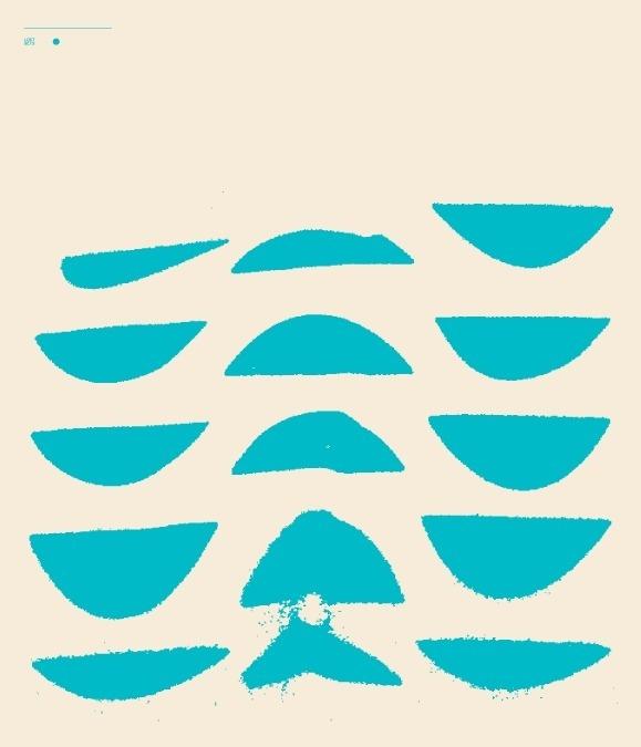 LOST SETS Korbel Bowers #korbel #bowers