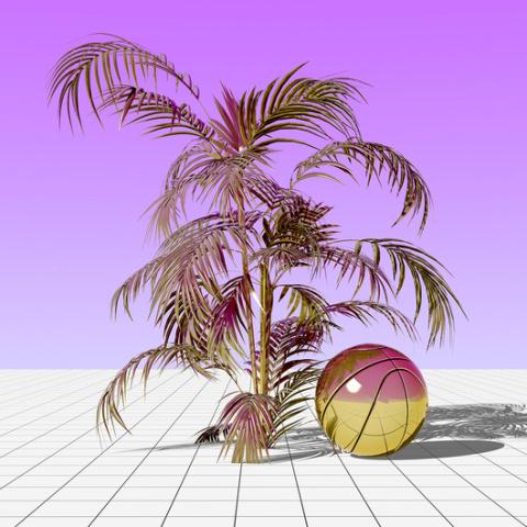 Anny Wang | PICDIT #digital #illustration #design