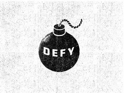 Logos / defy, logo #logo #defy