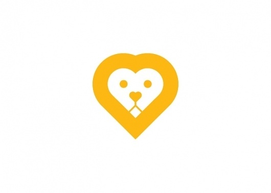 andybaron #logo #lion #andy #baron