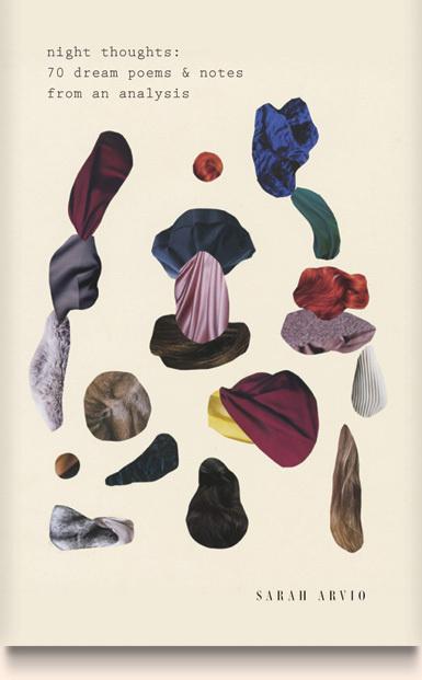 Elena Giavaldi | Knopf – Arvio #book #cover #illustration #poetry #collage