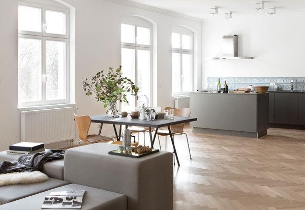 Fantastic Frank Berlin by Studio Oink #modern #design #minimalism #minimal #leibal #minimalist