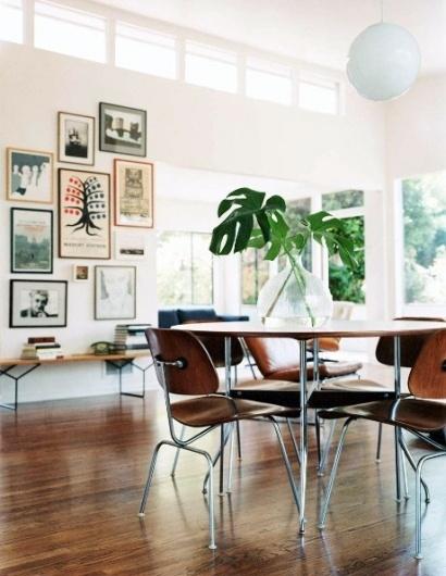 tumblr_leyg8qkd491qzgf8eo1_500.jpg (JPEG Image, 460x594 pixels) #interior #design #architecture