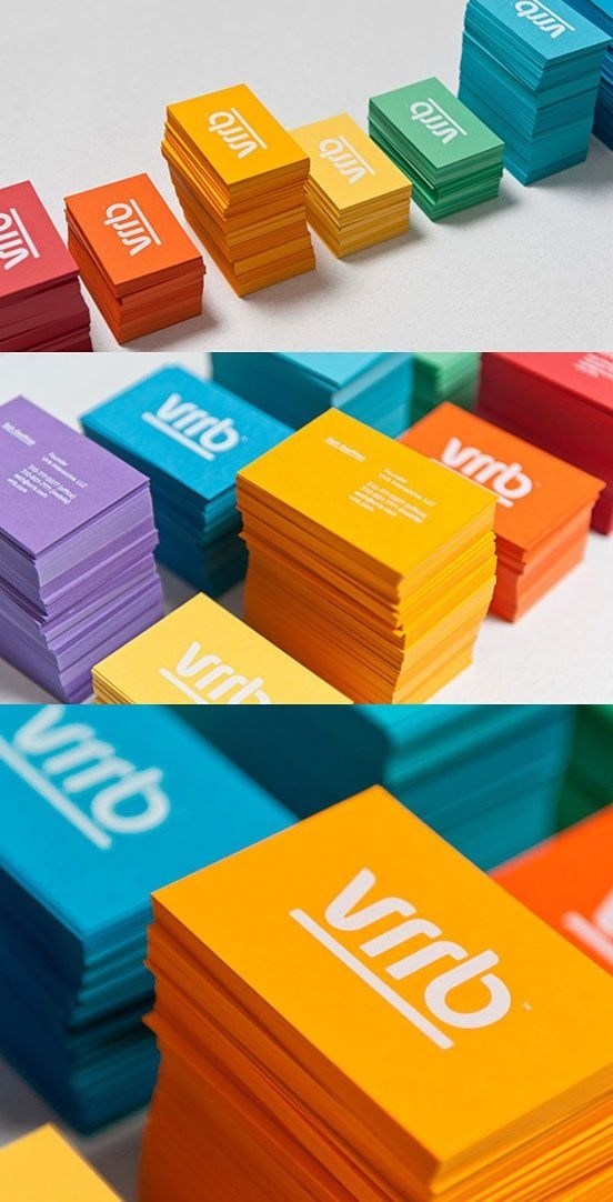 Colourful #Stationery