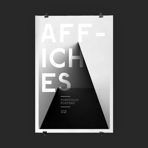 graphics #white #black #and