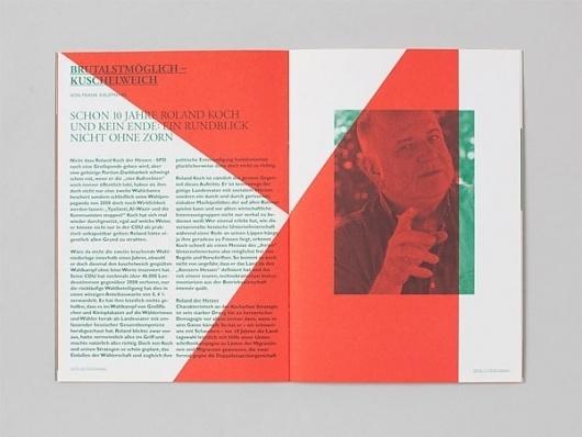 Visual Journal #print