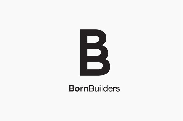 borbuilders_03 #03 #borbuilders