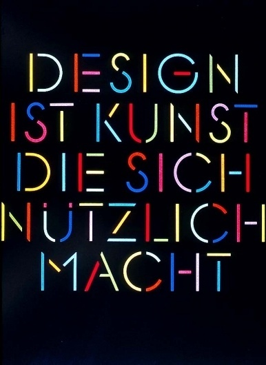 All sizes | German Graphic Design | Flickr - Photo Sharing! #german #typography