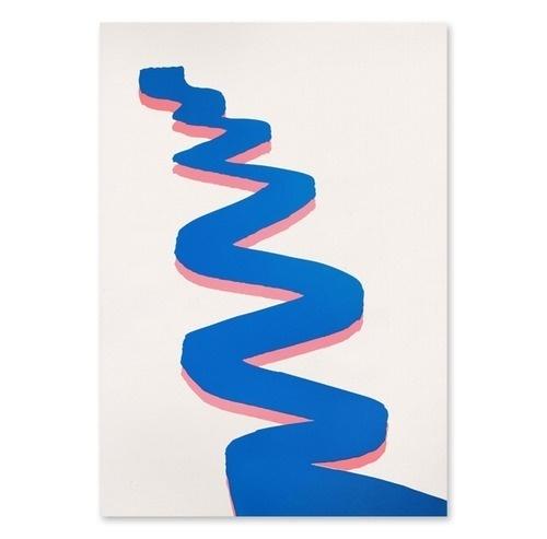 Graphic Porn #curves