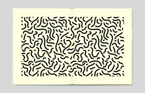 Hong Kong: Book Maiwenn Philouze #print #pattern