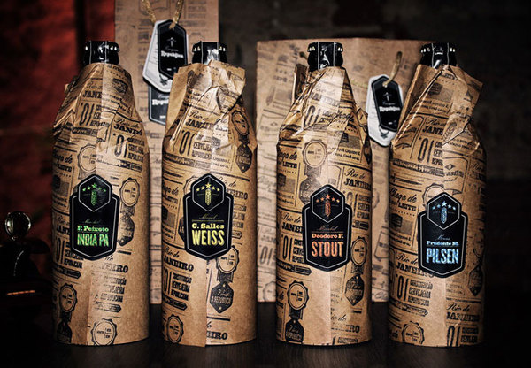 9-6-12_republica7.jpg #packaging #beer