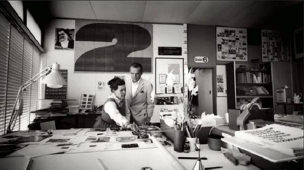 Martin Ekelund, Stockholmsdetaljer #eames #alphabet #typography