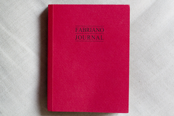 IMG_5751 #fabriano #journal #cutting #origami #paper