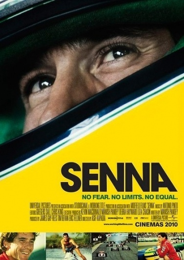 senna-movie-poster_729-420x0.jpg (420×590) #poster