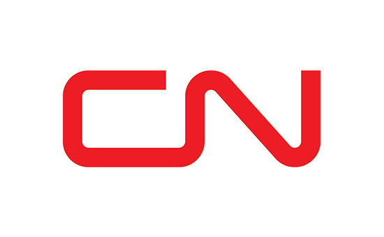 CN logo design #logo #design