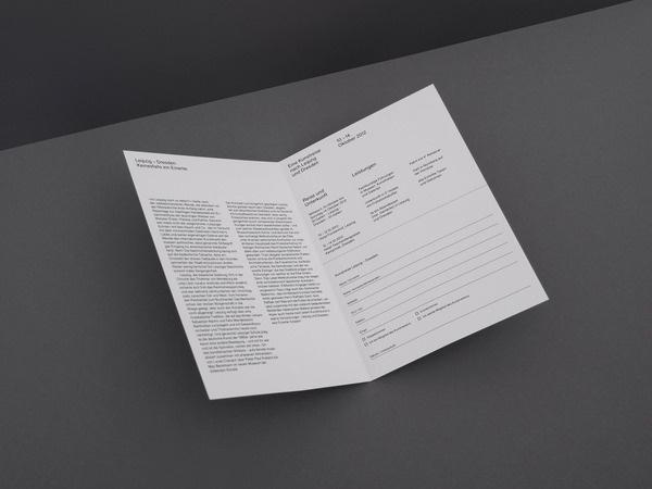 Kasper Florio — SI Special #editorial #book