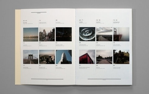 FFFFOUND! | 7_travel-book03.jpg 686×434 pixels #spread #layout #book #image