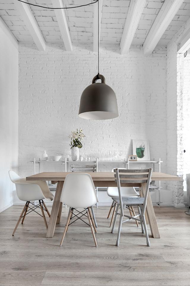 The Design Chaser: Jan Plecháč and Henry Wielgus #interior #design #decor #deco #decoration
