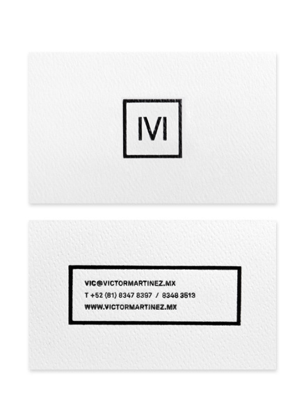 Vm3 #branding
