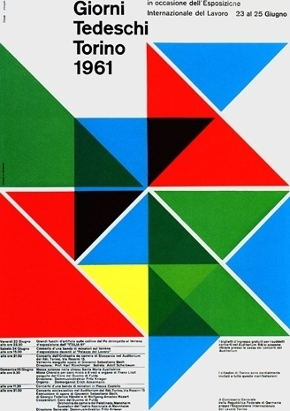 tumblr_ljtdmzH9jg1qzoj2qo1_400.jpg 328×465 pixels #design #italian #triangle #vintage #poster #minimal #grotesk #typography