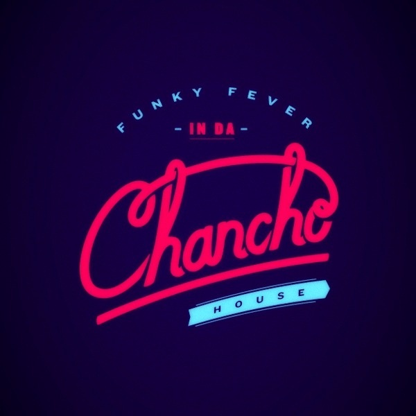 MANTRAS on the Behance Network #chancho #typography