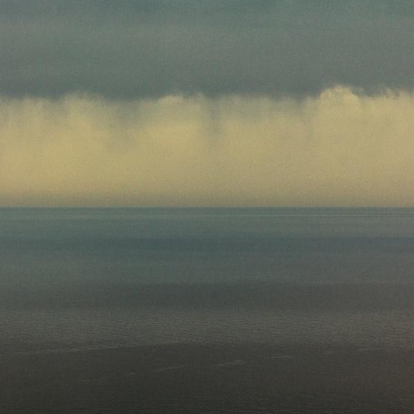two halves #twohalves #foto #photography #art #horizon