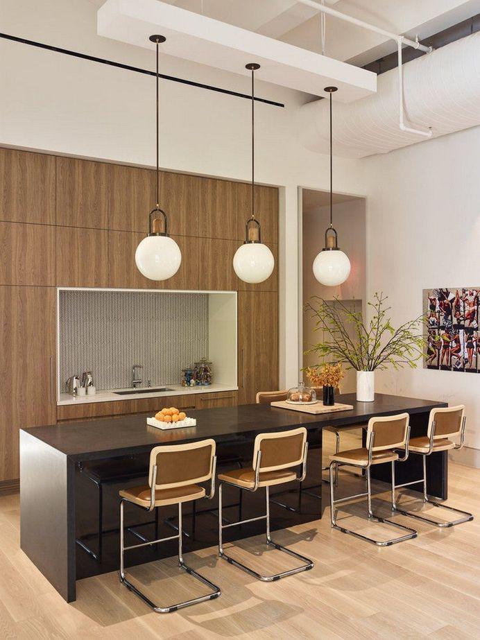 Fifth Avenue Office by Fogarty Finger 10