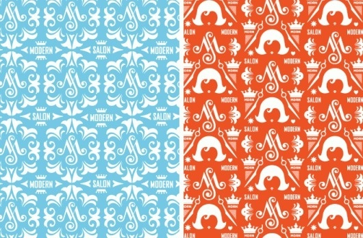 Studio MPLS | Design #stylist #pattern #icons