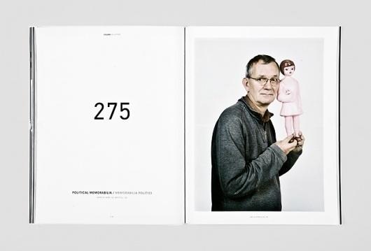 Colors 79 Collector – Magdalena Czarnecki