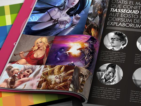 Graphic Design & Web Design Blog #design #graphic