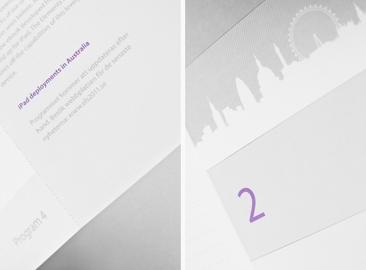 Lundgren+Lindqvist – Recent Projects Special   September Industry #print