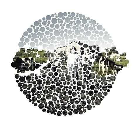 england_13.jpg 450×450 pixels #bubbles