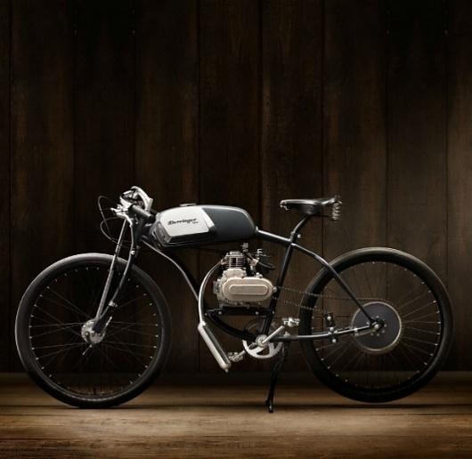 tumblr_lvbcxhYlDD1qhjmwvo1_1280.jpg (613×597) #photography #bike