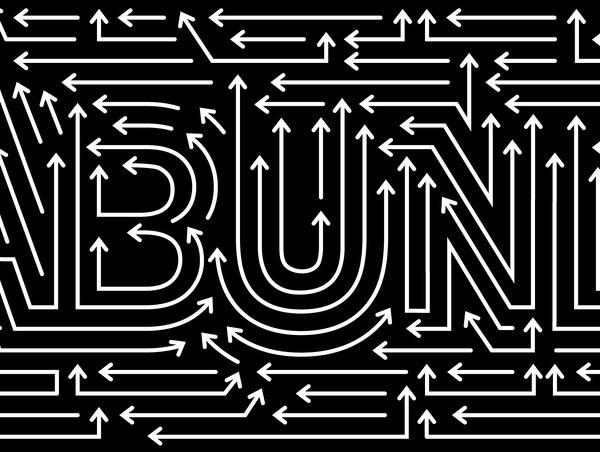 The New York Times : Timothy Goodman #arrows #goodman #timothy #typography