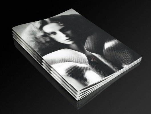 www.three60.com.au - K.W. Doggett Fine Paper / Knight Book #print