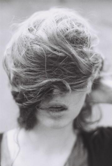 Jonas Dreessen #analog #jonas #hair #photography #portrait #dreessen