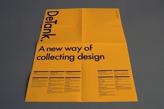 Iris Tarraga. Graphic Designer #poster
