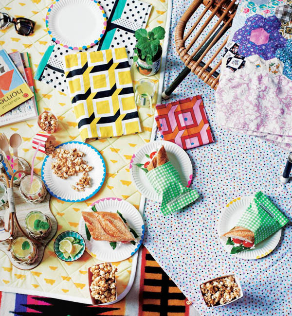 FindandKeep_picnic #keep #design #book #find #and #things
