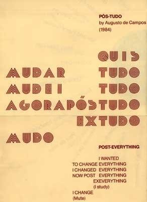 87_concretepoetry_lg.jpg (292×400) #vintage #geometric #typography