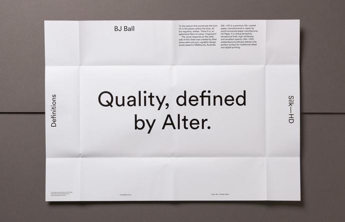 06 #typography