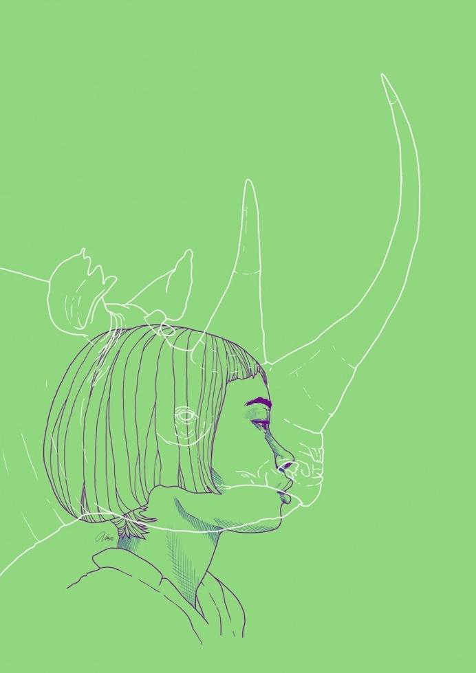 TOTEM – Rhino