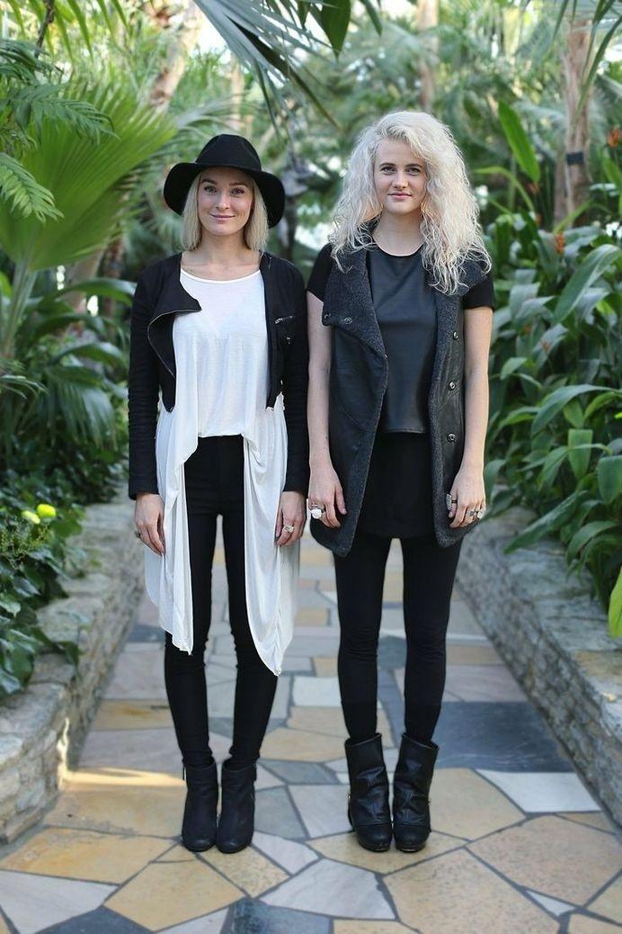 Faith Lord || Veronica Mae #zealand #designers #pulse #minnesota #parallel #new